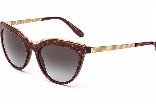 Dolce & Gabbana - DG4335 - 32198G