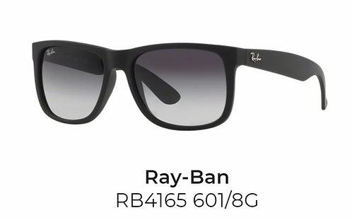 RB4165 - 601/8G / 55-16-145