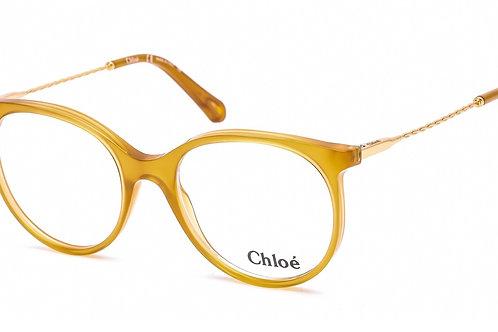 Chloé - CE2730 - 208