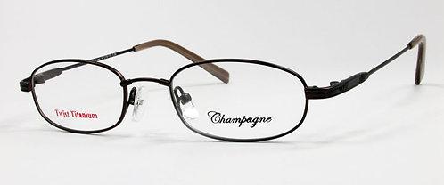 Champagne - TT8895 - Size 47 -19 -135