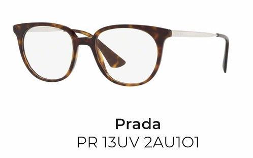 PR 13UV - 2AU1O1 / 50-18-140