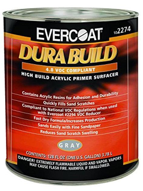 Evercoat 2274 Dura Build Acrylic Primer
