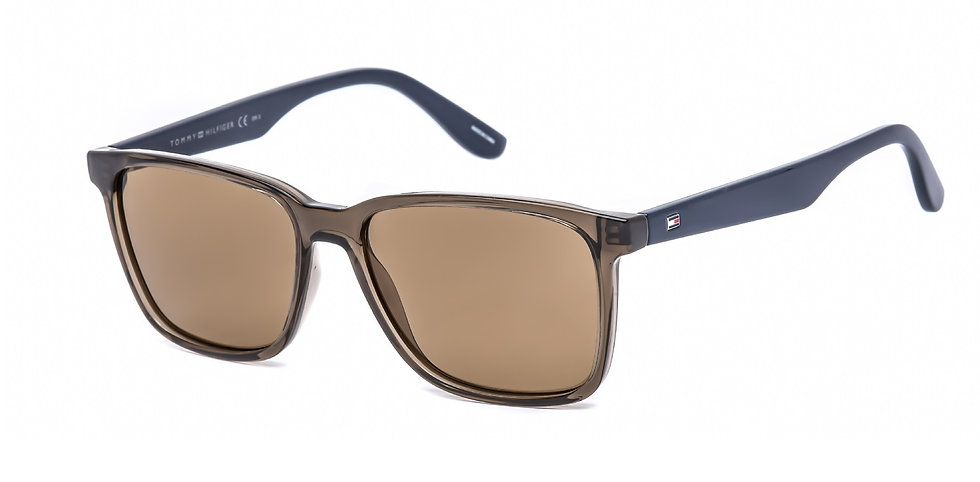 Tommy Hilfiger - TH 1486/S - 04C3 00