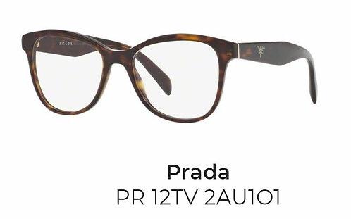 PR 12TV - 2AU101 / 53-17-140