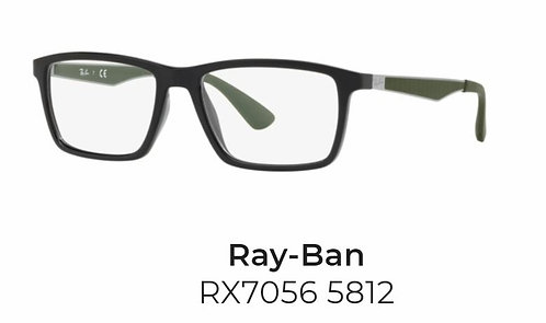 RX7056 - 5812 / 55-17-145