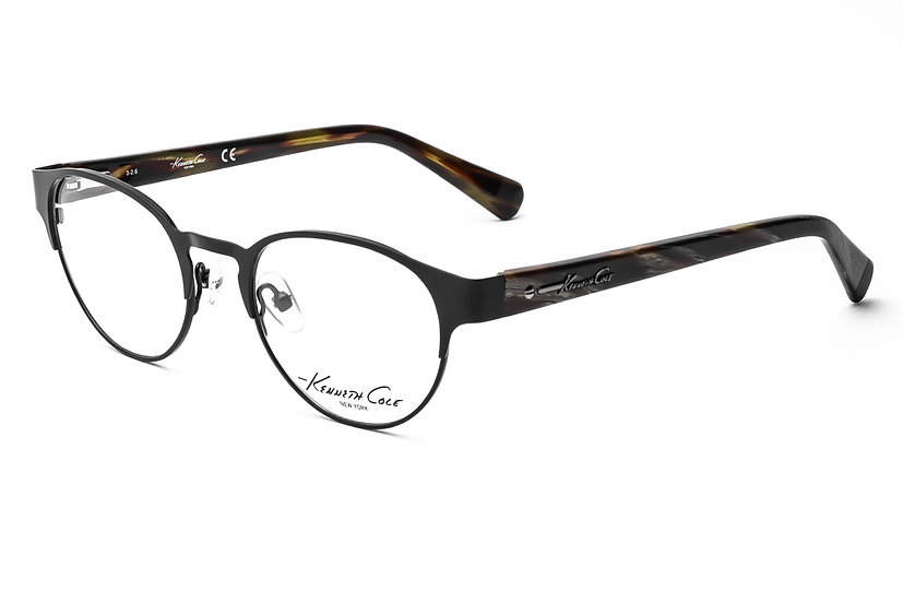 Kenneth Cole - KC0249 - 002