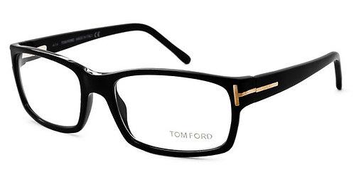 Tom Ford - TF5013 - B5