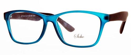 Soho - CP1013I - Size 53 - 17 -150