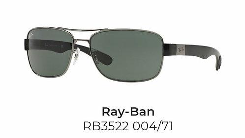 RB3522 - 00471 / 61-17-135