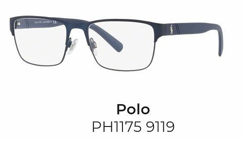 PH1175 - 9119 / 56-18-145