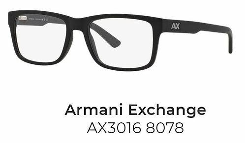 AX3016 - 8078 / 53-17-145