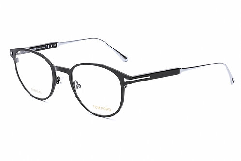 Tom Ford - FT5482 - 001