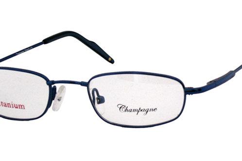 Champagne - K101 - Size 42 -20 -130