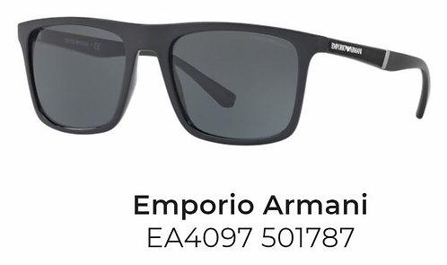 EA4097 - 501787 / 56-19-145