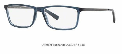 AX3027 - 8238 / 55-16-140
