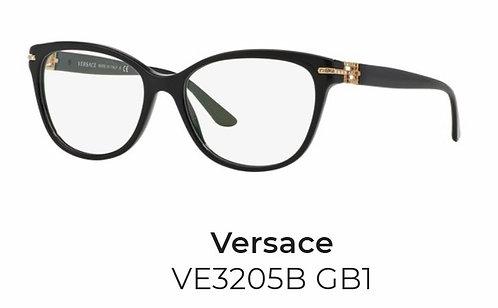 VE3205B - GB1 / 54-16-140