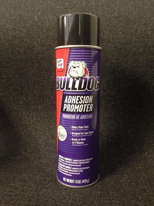 Klean-Strip ETP0123 - Bulldog Adhesion Promoter ( Can )