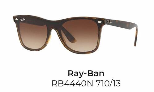 RB4440N 710/13 / 41-141-145