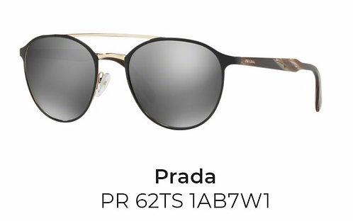 PR 62TS - 1AB7W1 / 54-20-140