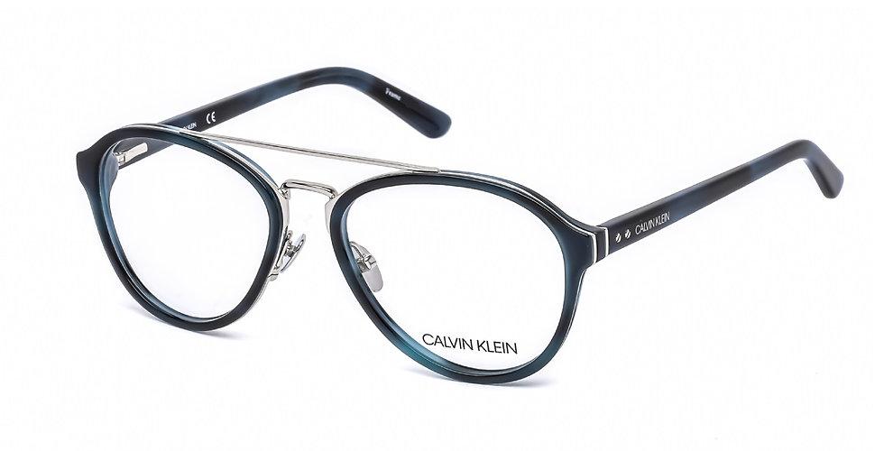 Calvin Klein - CK18511 - 412