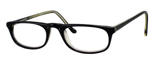 HM004 - Size 48, 50-20-140