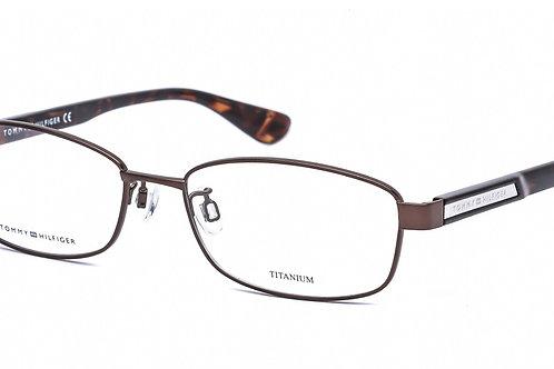 Tommy Hilfiger - TH 1566/F - 009Q 00