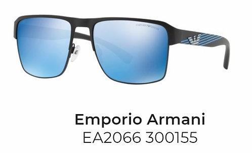 EA2066 - 300155 / 57-18-140