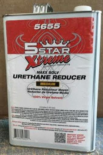 FiveStar 5655 - Medium Reducer ( Five Gal )