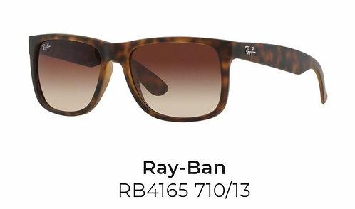 RB4165 - 710/13 / 55-16-145