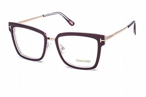 Tom Ford - FT5507 - 071
