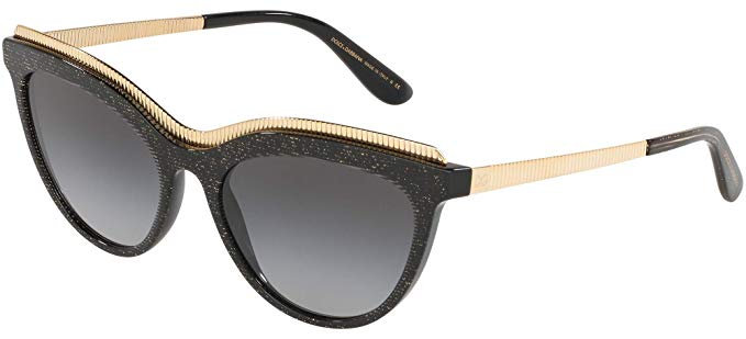 Dolce & Gabbana - DG4335 - 32188G