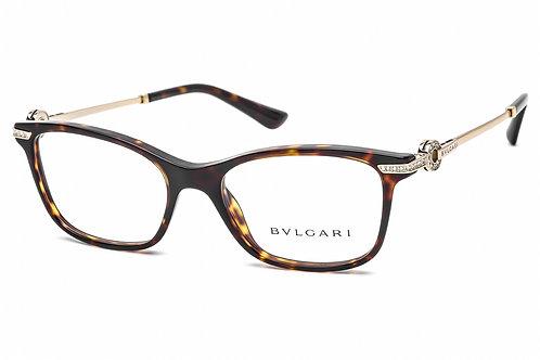 BVLGARI - 0BV4173B - 504