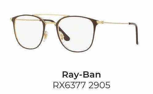 RX6377 - 2905 / 50-21-145