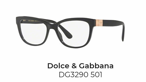 DG3290 - 501 / 54-17-140