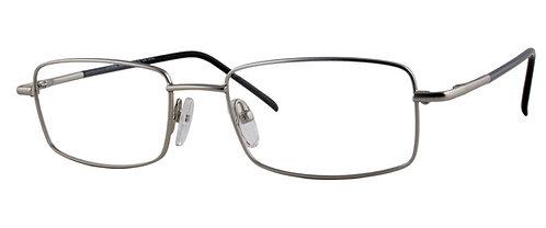 Fucci Metal UF0609F - Size 51 - 18 -140