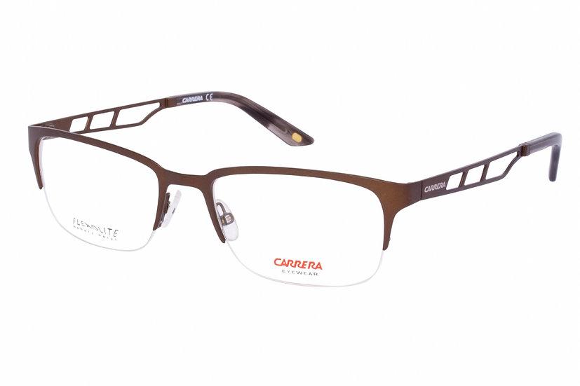 Carrera - 7601 - 05BZ 00