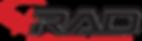 RAD-RIDES for Dan Rowe BLACK.png