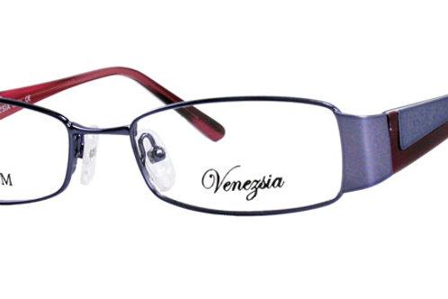 Venezsia - V8808K - Size 50 - 17 -135