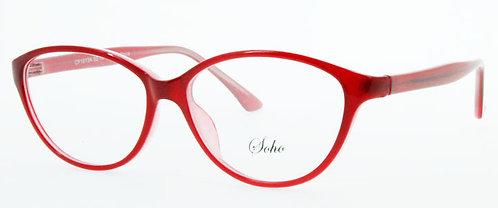 Soho - CP1013A - Size 52 - 16 -135