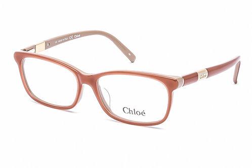 Chloé - CE2628 - 749