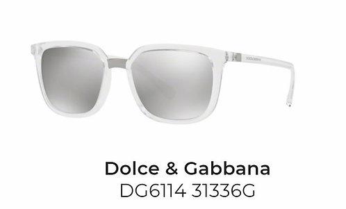 DG6114 - 31336G / 53-18-140