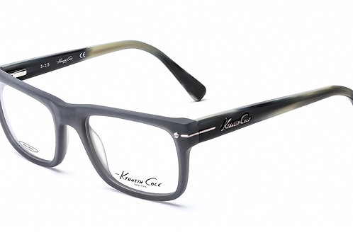 Kenneth Cole - KC0242 - 092