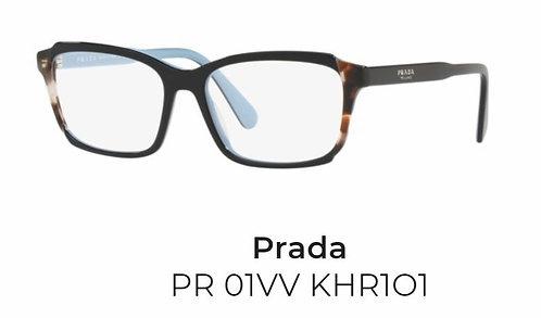 PR 01VV - KHR1O1 / 55-16-140