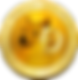 Dogecoin-Logo-Small.png