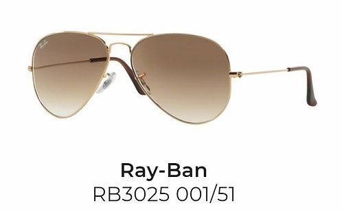 RB3025 - 001/51 / 58-14-135