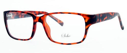 Soho - CP1013P - Size 53 - 18 -130