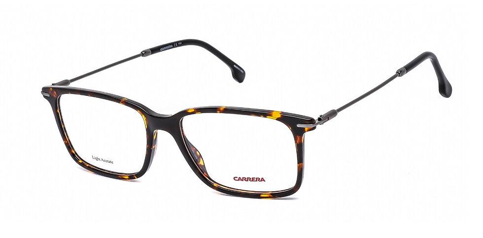 Carrera - CARRERA 205 - 0581 00
