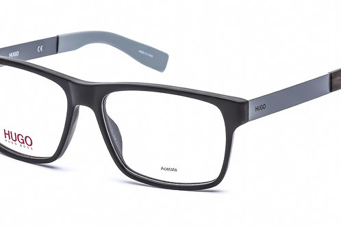 Hugo Boss - HG0203 - 00AM 00