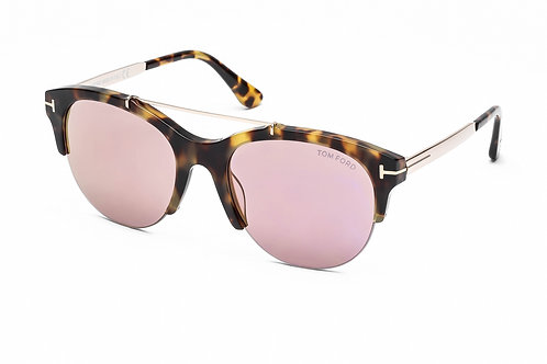 Tom Ford - FT0517 - 56Z