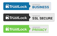Trustlock.png